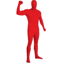 Costume morphsuit - XL