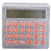 Calculatrice bling-bling 6\\\""